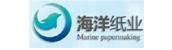 江西海洋包装有限公司
