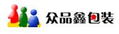 浙江兴众品鑫科技有限公司