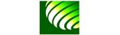 四川航瑞恒和纸品包装有限公司