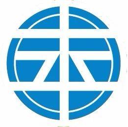 青田三本包装有限公司